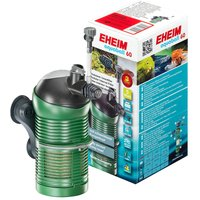 Eheim Aquaball Internal Filter - 180 (2212), up to 180 litres