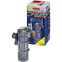 Eheim Biopower Internal Filter - 160, up to 160 litres