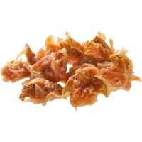Dokas Chicken with Apple - Saver Pack: 3 x 70g