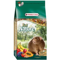 Rat Nature Rat Food - 2.5kg