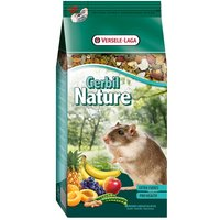 Gerbil Nature Gerbil Food - Economy Pack: 2 x 750g