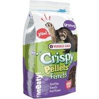 Versele-Laga Crispy Pellets Ferrets - 3kg