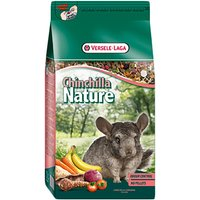 Chinchilla Nature - 10kg