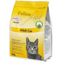 Porta 21 Feline Finest Adult Cat - 2kg