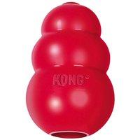 KONG Classic Red - Medium