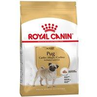 3x3kg Carlin Adult Royal Canin - Croquettes pour chien
