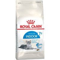 Royal Canin Indoor +7 Cat - 3.5kg