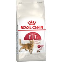 400g Fit 32 Royal Canin Croquettes pour chat