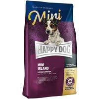 Happy Dog Supreme Mini Ireland - 4kg