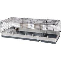 Plaza 160 Small Pet Cage - 162 x 60 x 50 cm (L x W x H)