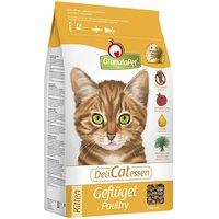 Granatapet Delicatessen Kitten, volaille - 2 kg