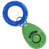 zooplus Clicker - 1 clicker