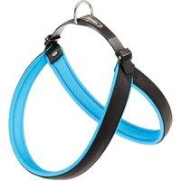 Ferplast Agilo Fluo Dog Harness - Size 8: 69-77cm chest circumference