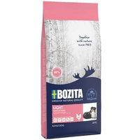 Bozita Naturals Light - Economy Pack: 2 x 10kg