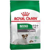 Royal Canin Mini Ageing 12+ - 3.5kg