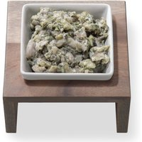 proCani Green Beef Tripe Raw Dog Food - 8 x 1kg