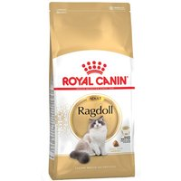 Royal Canin Ragdoll - 400g