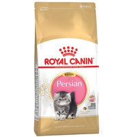 Royal Canin Persian Kitten - 400g