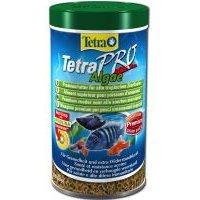 TetraPro Algae alimento en copos - 500 ml