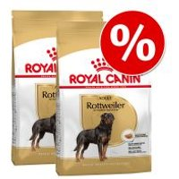 Pack Ahorro: Royal Canin Breed adulto - Beagle Adult - 2 x 12 kg