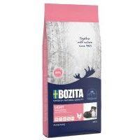 Bozita Light - 10 kg