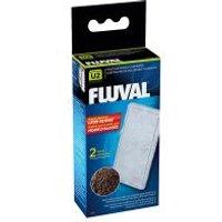 Fluval Clearmax cartucho filtrante Para el filtro U2