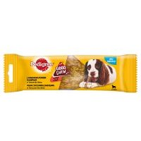 Pedigree Good Chew - Perros medianos (88 g)