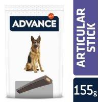 Advance Articular Stick snacks para perros - 3 x 155 g