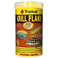Tropical Krill Flake - 500 ml