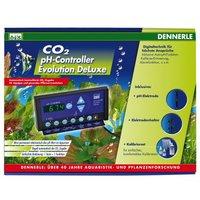 Dennerle Profi-Line ph-Controller Evolution DeLuxe - 1 Stück