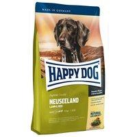 Happy Dog Supreme Sensible Nueva Zelanda - 1 kg