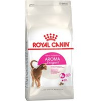 Royal Canin Aroma Exigent - 2 kg