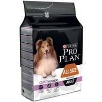 Pro Plan Adult Performance OptiPower - Chicken - 14kg
