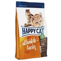 Happy Cat Adult Atlantik-Lachs - 10 kg