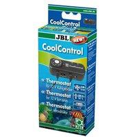 JBL CoolControl Thermostat - 1 Stück