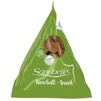 Sanabelle Hairball Snack im Tetraeder - 24 x 20 g