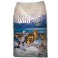 Taste of the Wild - Wetlands Canine - Set %: 2 x 13 kg