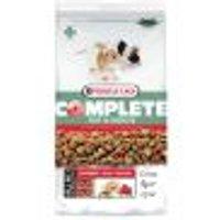 Versele Laga Complete Rat & Mouse Set %: 2 x 2 kg
