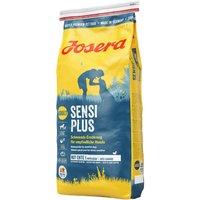 Josera SensiPlus - Economy Pack: 2 x 15kg