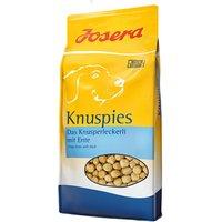 Josera Knuspies - 1.5kg