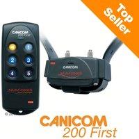 Pile 3 V lithium - CR 2 pour collier de dressage Canicom 200 First pour chien
