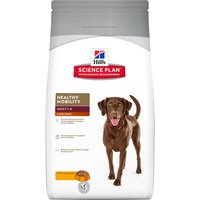 Hills Science Plan Adult Healthy Mobility Large - Chicken - 12kg