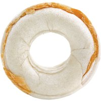 8in1 Delights Meaty Chewy Rings - 3 Rings