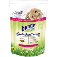 Bunny RabbitDream YOUNG - 1.5kg