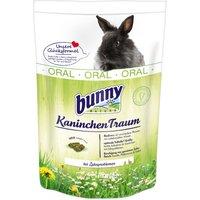 Bunny RabbitDream ORAL - 4kg