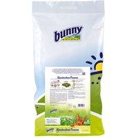 Bunny RabbitDream BASIC - 4kg