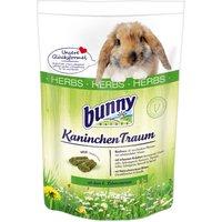 Bunny RabbitDream HERBS - 4kg