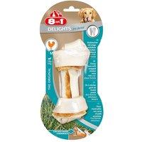 8in1 Delights Pro Dental Chew Bones - XS (21 Bones)