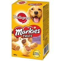 Pedigree Markies - 500g