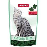 beaphar Catnip-Bits - 150g